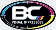 bc visual impressões balneario camboriu banners wind banner placas fachadas adesivos preço barato flyer itapema bc sc